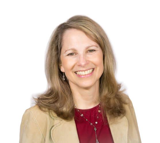 Susan Leeds